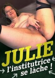 i1ewitzs95om - Julie I Institutrice Se Lache