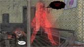 MetrobayComix - The Dark Phoebe Saga 1
