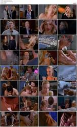 Emmanuelle 2000: Emmanuelle's Sensual Pleasures (2000)