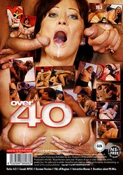 km0tfhghri7g - Over 40 - Mama is a Filthy Bitch