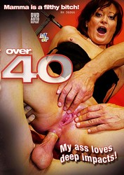 ytl881wepewy - Over 40 - Mama is a Filthy Bitch
