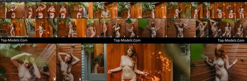 [Playboy Plus] Amber Rose - Fresh Essence