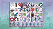Nurse Sofi (2020/PC/RUS) Без цензуры!