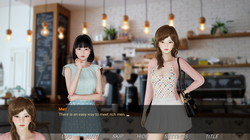 Ollane - Tomie Wanna Get Married v0.532