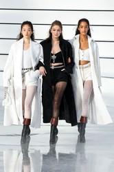 Nackt Shin  Hyun Ji Korean Model
