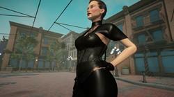 3D Visual Novel Maker - Final by Games For Pleasure