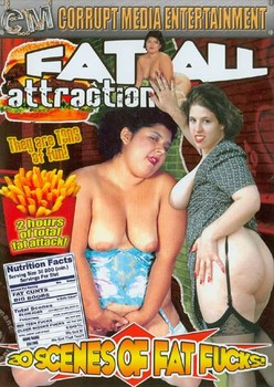 Fat All Attraction