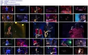 The Rolling Stones - Steel Wheels Live From Atlantic City, NJ, 1989 (2020) [BDRip 1080p]