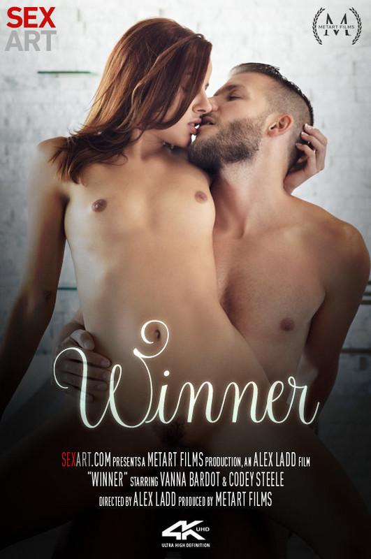 Vanna Bardot - Winner (2020-10-09)