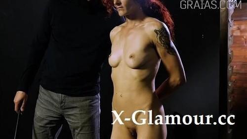 "Gigi in ""Training The Hard Way"" [HD]"