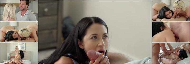Alex Coal, Jessie Saint - Handle Your Man (HD)