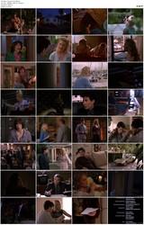 Second to Die (2002)