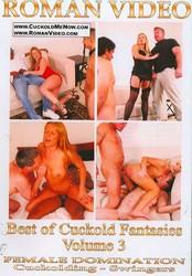 xomr8sbeamrv - Best Of Cuckold Fantasies 3