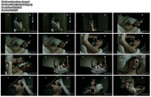 Nude Actresses-Collection Internationale Stars from Cinema - Page 24 Wktzzmzwtluy