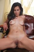 Remira Rivas - All Fours (2020-10-14)