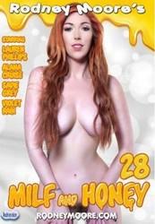 i0vrs585jzs1 - MILF And Honey 28