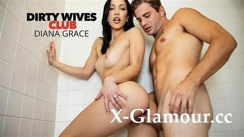 Dirty Wives Club [FullHD]