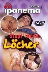 dpo98xzmzfe9 - Stop'f Meine Locher