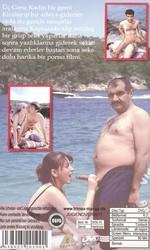 wy0qoygmvs34 - Istanbul Life - Tornisten Bas Kaptan