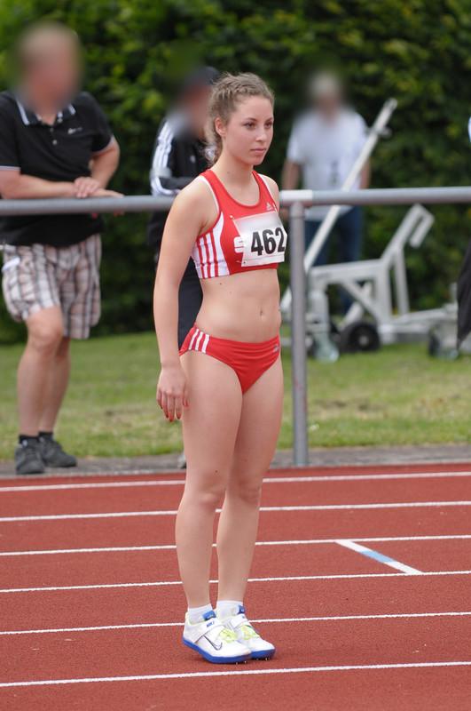 college athletic girls spandex voyeur pics