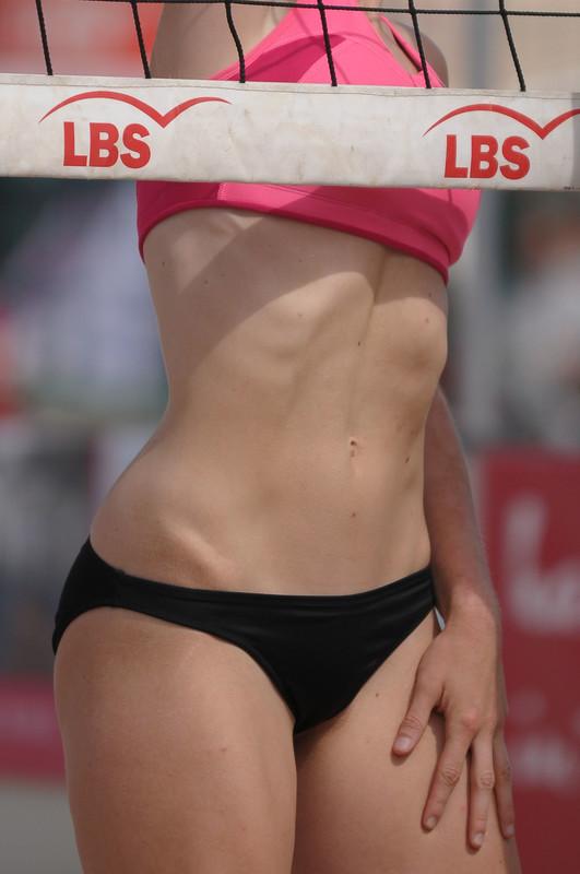 few beach volleyball girls sexy voyeur pics