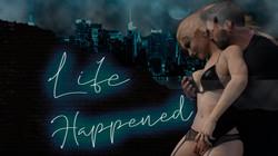 Kinky Shop - Life Happened Ver 0.4.2