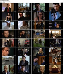 Beyond Justice (2001)