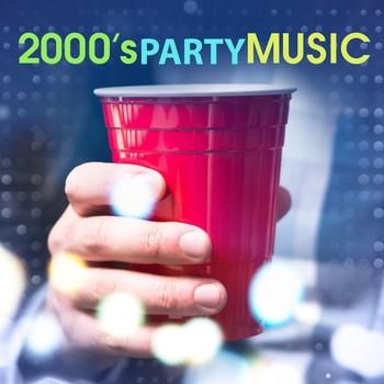 2000's Party Music (2020) Full Albüm İndir