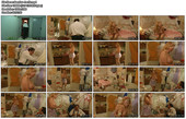 Naked Celebrities  - Scenes from Cinema - Mix - Page 5 Koivxtk0dg3j