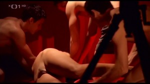 Naked Celebrities  - Scenes from Cinema - Mix - Page 5 M0sf5ju5r1ll