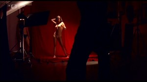 Naked Celebrities  - Scenes from Cinema - Mix - Page 5 P0b1uvhs69qc