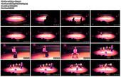 Naked  Performance Art - Full Original Collections - Page 8 1dwmaxgqkbkl