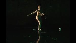 Naked  Performance Art - Full Original Collections - Page 8 Qikj0cele9ag