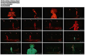 Naked  Performance Art - Full Original Collections - Page 8 Ua1n25be6vnu