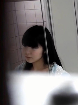 qslkfofulwfx - v81 - 60 videos