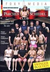 ftw4lr7kgwfz - Parchen Club Schiedel - Swinger In Aktion