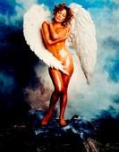 J. Lo Thanksgiving Wishes- Turkey Day, Gobble Gobble Jennifer Lopez