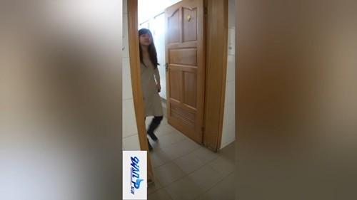 4xywe47mdwl6 - Voyeur 1605