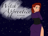 Chamomile Memory - Witch's Apprentice v3
