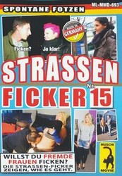 n7v457sy5tnx - Strassen Ficker #9
