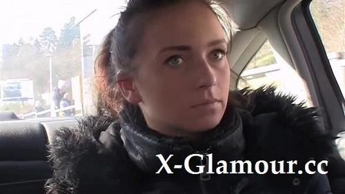 Amateurs - Euro Amateur Girl [FullHD/1080p]