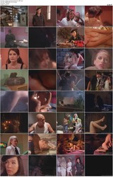 Butterscotch: How Sweet It Is (1997)