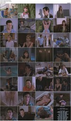 Soft Toilet Seats (1999)