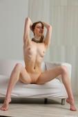 Karina L - Premiere (x107)