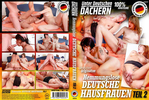 Deutsche hausfrauen xxx