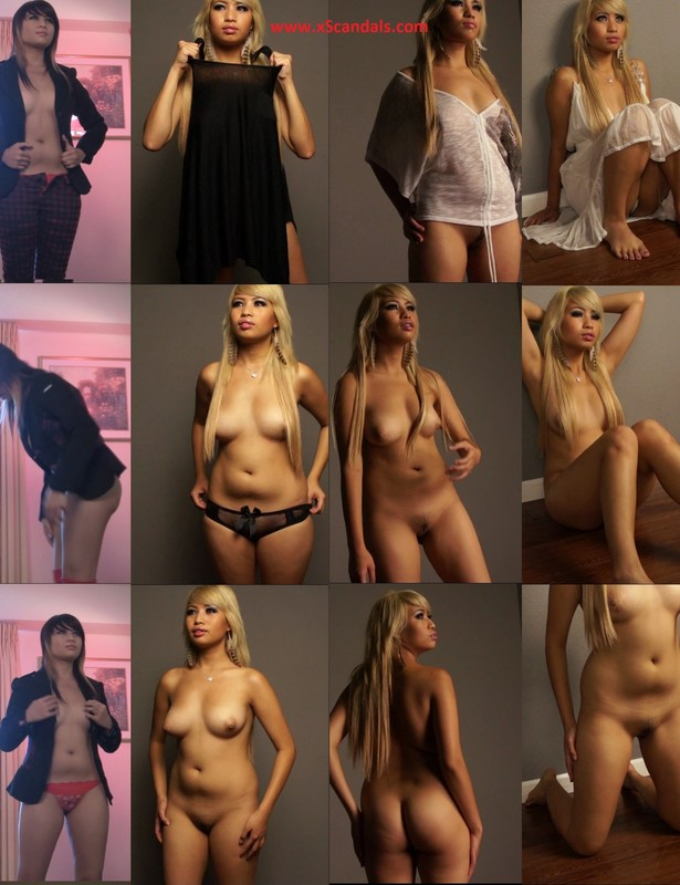 18OMG Francesca Picture Sets & Videos Megapack