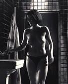 Nude Celeb of the Day: Carla Gugino!