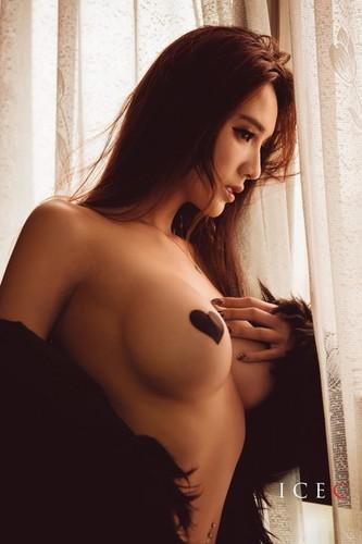 美熟女と野汁北川エリカ