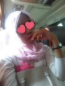 Jilbab Binal Foto Bugil Sange