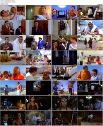 Jet Marbella Set (1991)